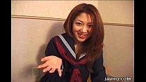 tai phim sex -xem phim sex Sexy Nanako Hatsushima kinky handjob