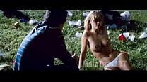 christina ricci black snake moan nude on field