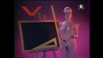 absolugirl venus m6 prof porn videos