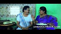 Part 1 Tamil dub lesbian porn videos
