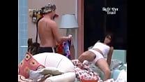 001 angelica Big.brother.brasil.10