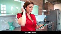 Videos de Sexo Lea ferreira delicia de latina enrabando a safada sara jay