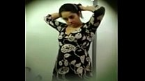 devar by captured dress changing bhabhi indian Desi