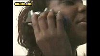 Shes On The Phone Giving a Blowjob