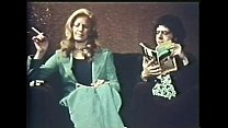 The seduction of Lyn Carter (1974) - Blowjobs &...