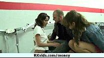 4 money for sex having bitche schoolgirl horny bitche