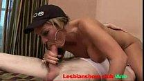 british lesbian massage cums new