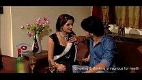 tai phim sex -xem phim sex Hot Bhabhi Romance with Husband's Friend in bed...