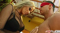 these... by demand high in are holes vivien's Milf