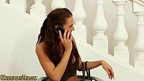 Выступление порно гимнасток на публике видео фото 435-781