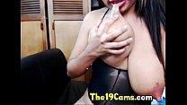 Big Saggy Milky Latina Tits, Free MILF HD Porn 72: