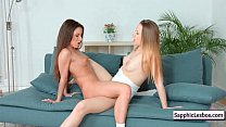 Sapphic Erotica Lesbos Free xxx video from www....