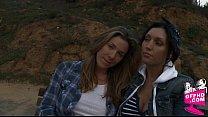 Lesbian desires 1512 - download xxx video