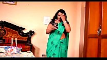 Mallu Aunty Hot Sex Video soma aunty fucked by ...