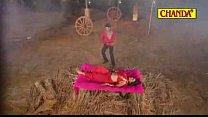 Bhojpuri Lalten - Suna Ae Raja ji - A Balma Bihar Wala - Khesari Lal Yadav, Khusubu Jain~2 thumbnail