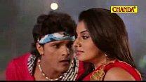 bhojpuri lalten   suna ae raja ji   a balma bihar wala   khesari lal yadav khusubu jain~2