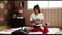 taboo.forbidden.love.2015.720p.hdrip.h264 cinefox