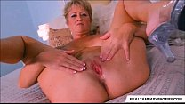 horny and alone is licks Tracy