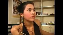 rosita mexicano porno Amateur