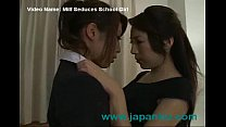 Milf Forces Young Girl To Meet At Hotel Room Fo...