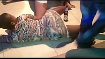 madness clubs night Nairobi