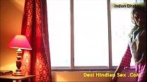 indian hot masala bhabhi sex with devar porn videos