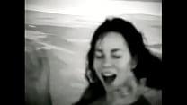 o... mariah of clips video rare young carey Mariah