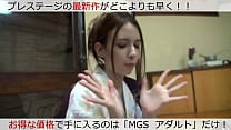 japan. in site upload image the from out came actress porn the image