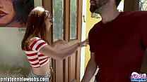 30124 01 Special Delivery Audrey Holliday, Dani...