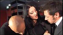 2 # perego laura pornstars: italian favorite My