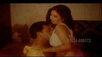 bangla movie nude songs ওরে প্রেম রসিয়া