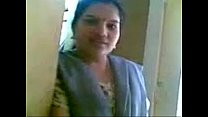 hot mallu lady