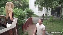 Русское порно сестра трахнула брата смотреть онлайн