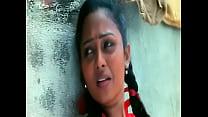 Watching video Full tamil blue film thiruttu pu...