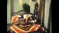 Hot Mallu Aunty Sex, 3gp thmel aunty xuxxhollywood sex xxxdianx mcnads Video Screenshot Preview
