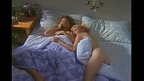 dana plato and landon hall in different strokes