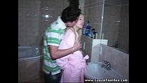 Casual Teen Sex - Teeny youporn welcomed xvideo...