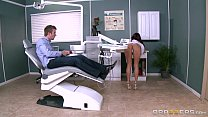 brazzers   monique alexander   doctor adventures scene