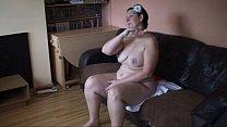 oils n echo porn videos