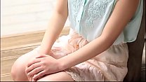 Beautiful Japanese girl very sexy, see free full HD at www.linkbabes.com/ULWZ porn videos