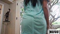 Mofos.com - Cindy Starfall - Don't Break Me thumbnail