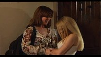 painful lesbian lessons scene 1 aiden starr and annabelle lee by achilles