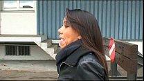 Raquel Meienberger Zurich Swiss Girl blasmir1 thumb