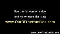 out of the families 14