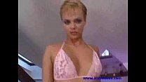 Ellen Saint in Private Thril