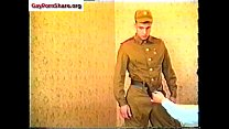Soviet Army Vintage Gay Video - download porn videos