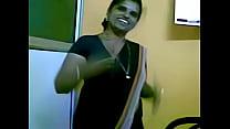 mallu office women thumbnail