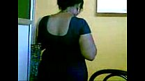mallu office women - download porn videos