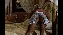 italian teen maid anal surprise