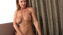naughty4you.com at profile her - mason janet Cougar